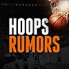 Hoops Rumors » Cleveland Cavaliers