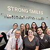 Foundations Orthodontics