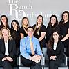 The Ranch Orthodontics