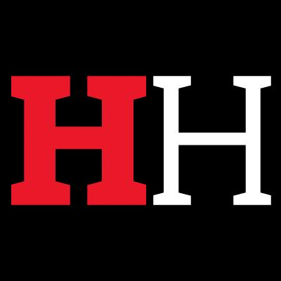 HoopsHype » Cleveland Cavaliers Rumors