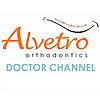 Alvetro Orthodontics - Doctor Channel