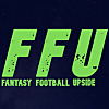 The Fantasy Football Upside