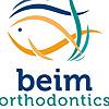 Beim Orthodontics