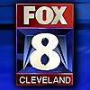 fox8.com » Cleveland Cavaliers
