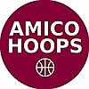 Amico Hoops » Cavaliers