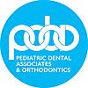 Pediatric Dental Associates and Orthodontics