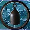 Tim Burkett's Blog   Zen Buddhist Teachings