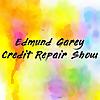 Edmund Garey Credit Repair Show