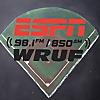 ESPN 98.1 / 850 WRUF » Atlanta Falcons