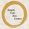 Empty Gate Zen Center