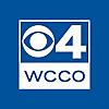 WCCO | CBS Minnesota » Ice Fishing