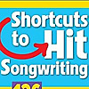 Songwriting Tips and Inspiration