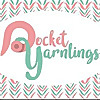 pocket yarnlings