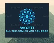 WOZTI: Comic Blog
