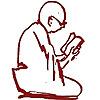 Buddhism now » Chan / Seon / Zen