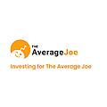 The Average Joe