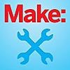 Makezine » Technology