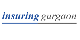 Insuring Gurgaon