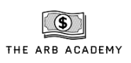 The Arb Academy