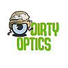 Dirty Optics