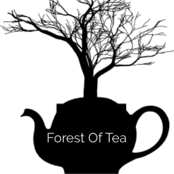 Forest of Tea