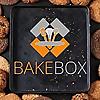 BakeBox