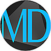 mDecks Music