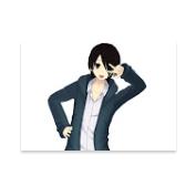 Keithunder's Anime recommendation