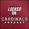 Locked On Cardinals
