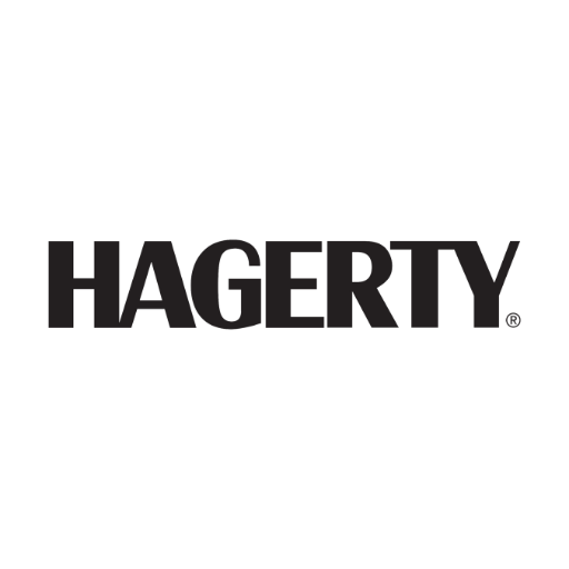 Hagerty » DIY