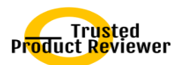 Trusted Product Reviewer