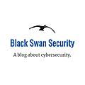 Black Swan Security