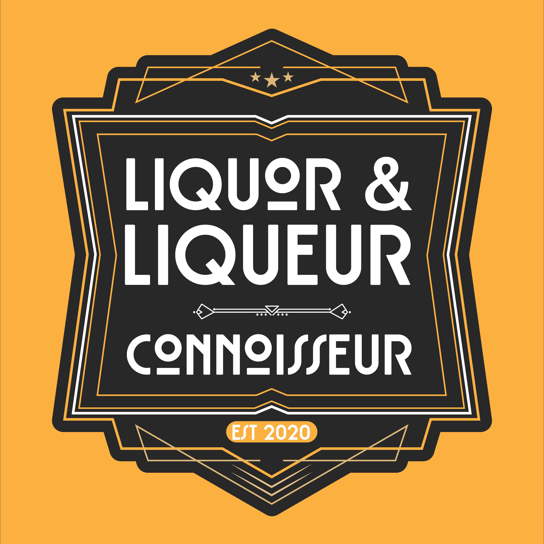 Liquor and Liqueur Connoisseur