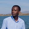 Awom Kenneth