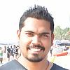 Ajit Patra