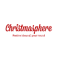 Christmasphere | Festive Inspiration All Year Round