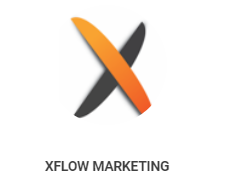 Xflow Marketing and Consulting Blogs