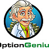 The Option Genius Podcast | Options Trading For Income and Growth