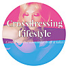 Crossdressing Lifestyle