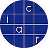 The International Association for Cryptologic Research (IACR)