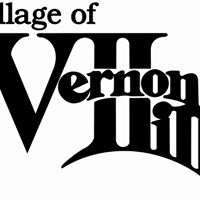 Vernon Hills, IL | News