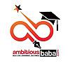 Ambitious Baba