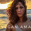 The Vegan Amazon