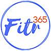 Fitr365