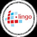 L-Lingo Language Learning Blog