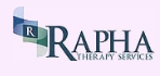 Rapha Therapy and Training Services