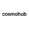 cosmohub