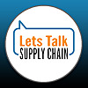 The SC - Supply Chain TV