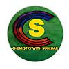 Chemistry Study