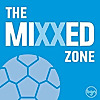 The Mixxed Zone